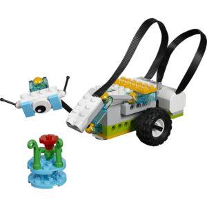 Robotyka Zabrze