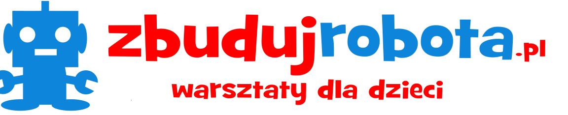 ZbudujRobota.pl